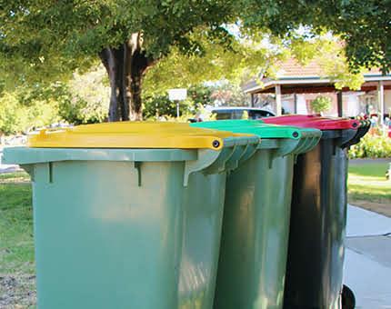 recycling at home no copyright images සඳහා පින්තුර ප්රතිඵල